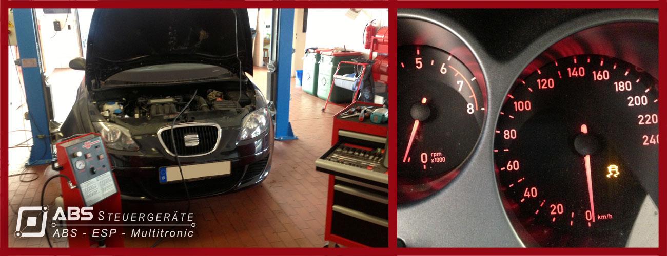 Leon-Bj-2004-2009-abs-steuergeraet-reparatur