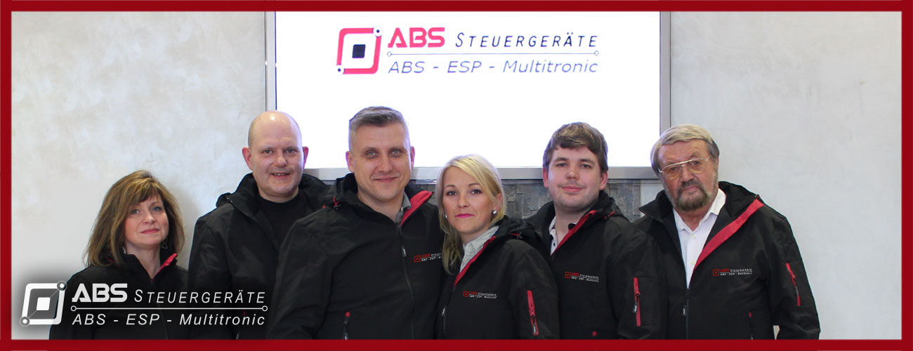 abs-steuergeraete-hannover-ueber-uns