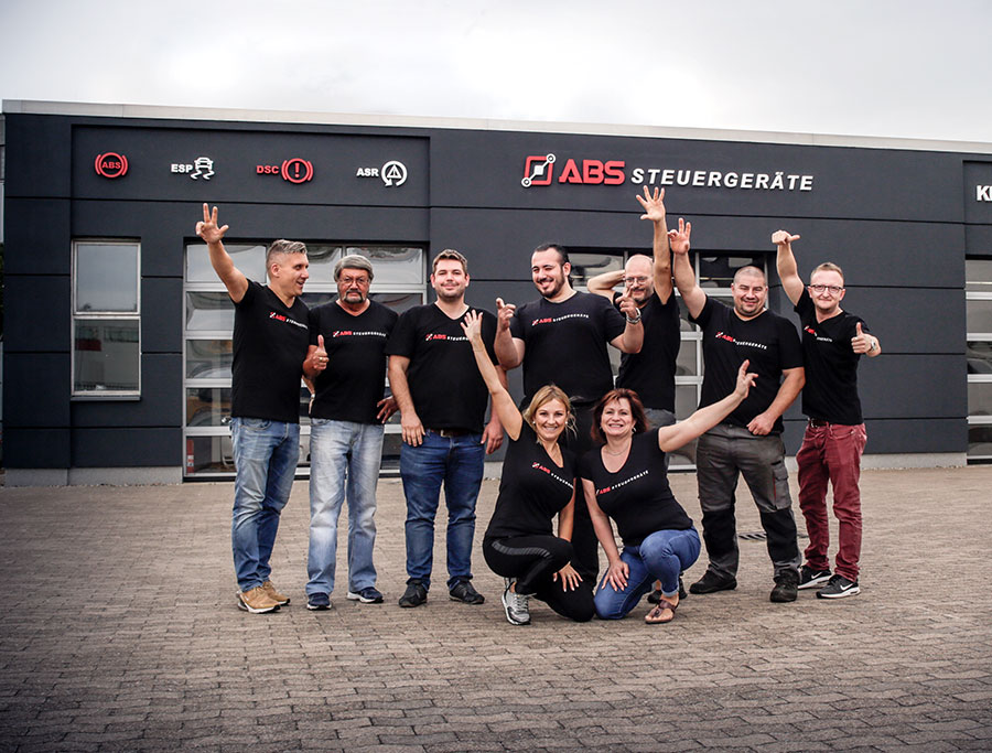 abs-steuergeraete-hannover-ueber-uns-empfang
